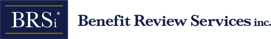 Benefit Review Services Inc.